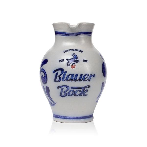 Blauer Bock Bembel 1,0l